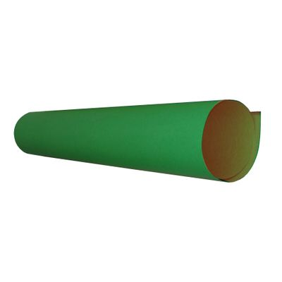 papel-cartao-simples-verde-vmp