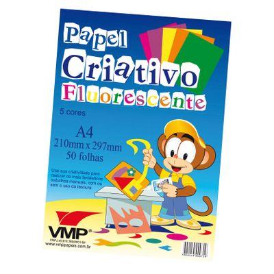 papel-criativo-fluorescente-a4-50-folhas-vmp
