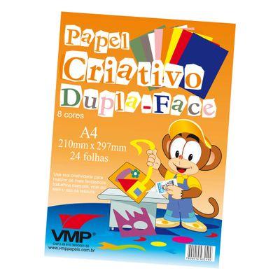 papel-criativo-dupla-face-a4-24-folhas-vmp
