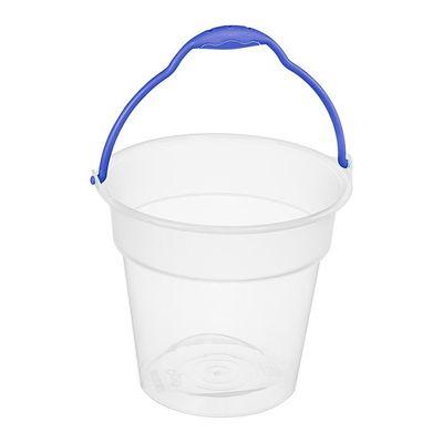 balde-plastico-8l--transparente-sanremo