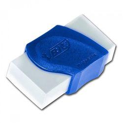 borracha-cinta-plastica-eraser-24-unidades-bic