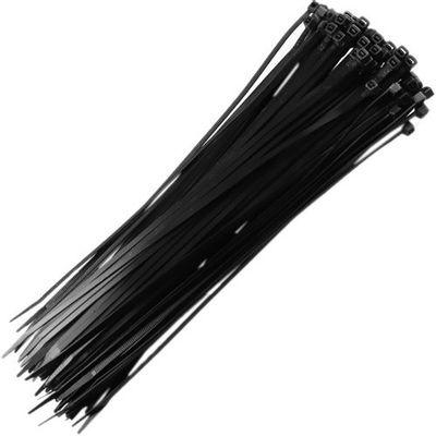 abracadeiras-nylon-100-unidades-western