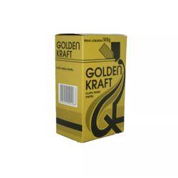 clips-galvanizados-500g-golden-kraft