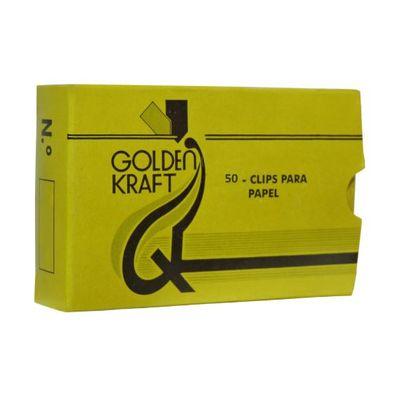 clips-galvanizados-50-unidades-golden-kraft-