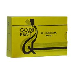 clips-galvanizados-25-unidades-golden-kraft