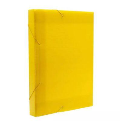 pasta-elastico-polionda-35mm-golden-kraft