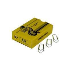 clips-galvanizados-100-unidades-golden-kraft