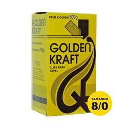 clips-galvanizados-500g-golden-kraft