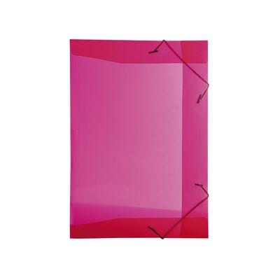 pasta-com-elastico-1-2-oficio-cristal-dello-0252h