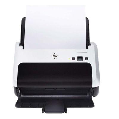 scanner-scanjet-pro-3000-bivolt-hp