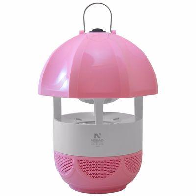 armadilha-mosquitos-yg5616r-rosa-nsbao