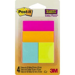bloco-notas-adesivas-cascata-misto-post-it-3m