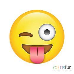 mouse-pad-colorfun-piscadinha-reliza