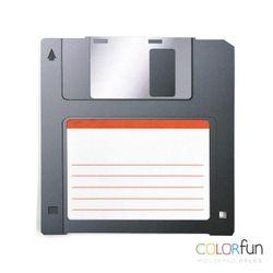 mouse-pad-colorfun-disquete-reliza