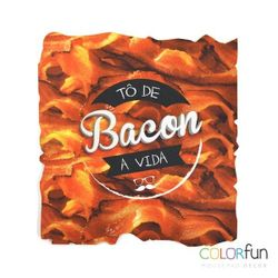 mouse-pad-colorfun-bacon-reliza