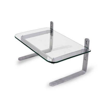 suporte-monitor-office-vidro-incolor-reliza