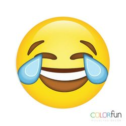 mouse-pad-colorfun-hilario-reliza