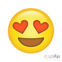 mouse-pad-colorfun-apaixonado-reliza