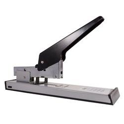 grampeador-master-100-folhas-jocar-office
