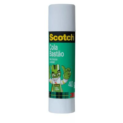 cola-bastao-40g-scotch-3m
