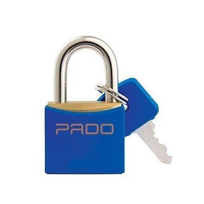 cadeado-tradicional-lt-20mm-azul-pado