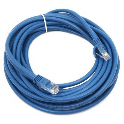cabo-rede-pronto-cbr-110-azul-suprinform