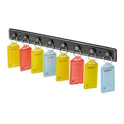 suporte-organizador-chaves-8-chaveiros-waleu