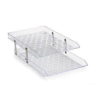 caixa-correspondencia-dupla-movel-cristal-waleu