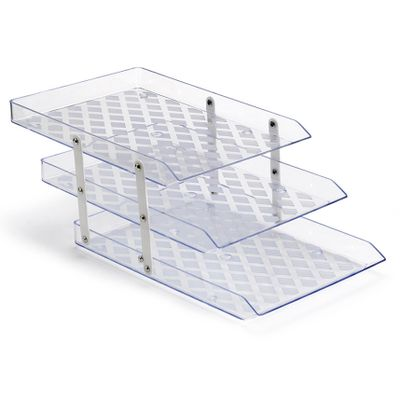 caixa-correspondencia-tripla-movel-cristal-waleu