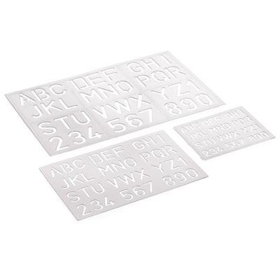 kit-normografo-cristal-waleu