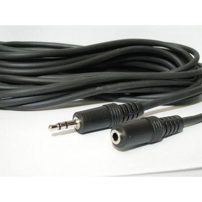 cabo-extensor-audio-p2-5-metros-suprinform