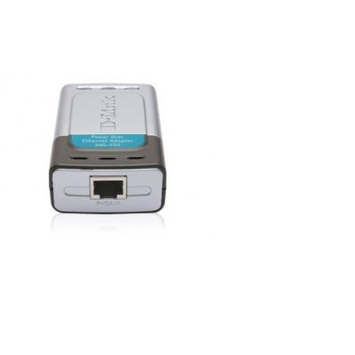 power-over-ethernet-splintter-dwl-p-50-d-link