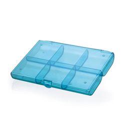 caixa-organizadora-azul-waleu