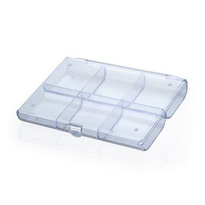 caixa-organizadora-cristal-waleu