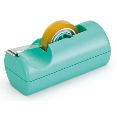suporte-para-fita-adesiva-pequeno-azul-waleu