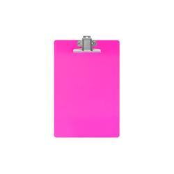 prancheta-oficio-super-metal-rosa-waleu