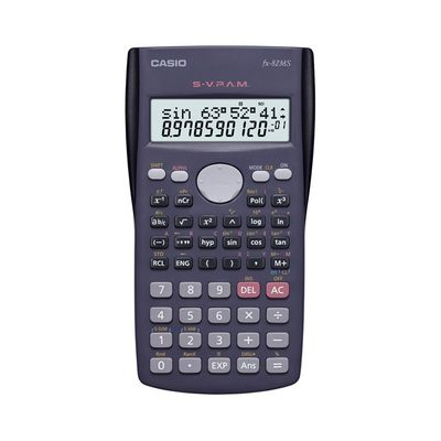 calculadora-cientifica-fx-82-ms-casio