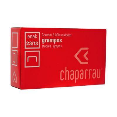 grampo-galvanizado-23-13-enak-5000-un-chaparrau