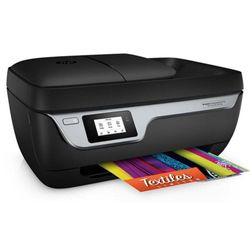 impressora-multifuncional-deskjet-ink-advantage-ultra-5738-color-hp