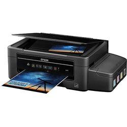 impressora-multifuncional-jato-de-tinta-l375-com-wifi-epson