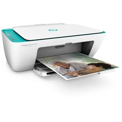 impressora-multifuncional-deskjet-ink-advantage-2676-hp