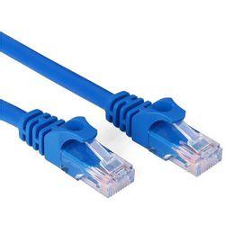 cabo-rede-cat5e-rj45-3m-azul-exbom