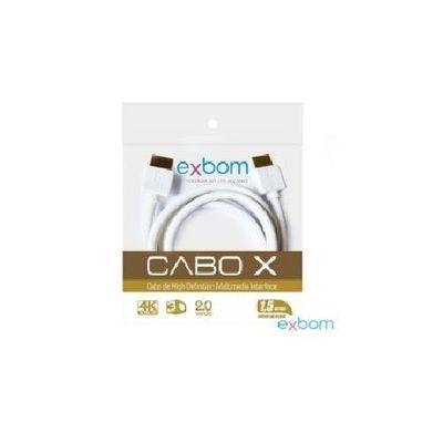 cabo-hdmi-1-50m-exbom