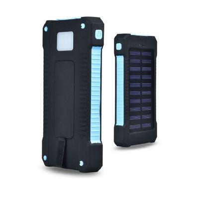 carregador-power-bank-solar-lanterna-led-exbom