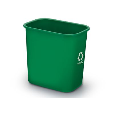 cesto-lixo-reciclavel-12-5-litros-verde-waleu