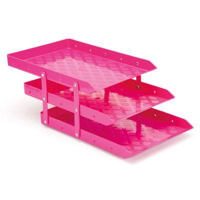 caixa-correspondencia-tripla-movel-rosa-waleu