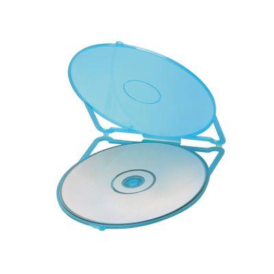 porta-cd-azul-waleu