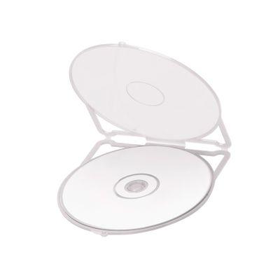porta-cd-branco-waleu