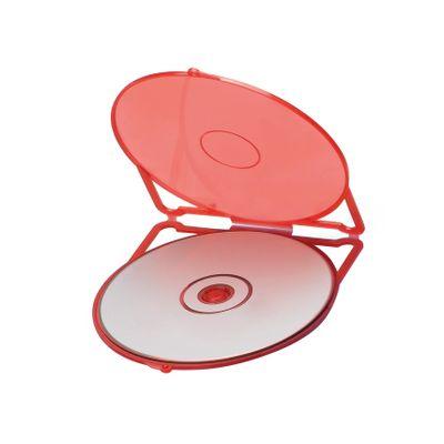 porta-cd-vermelho-waleu