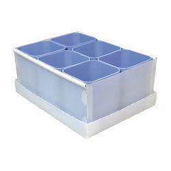 caixa-organizadora-6-porta-objetos-dello